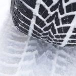Preporuka zimskih modela guma