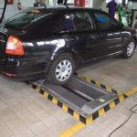 Automobile treba redovito održavati