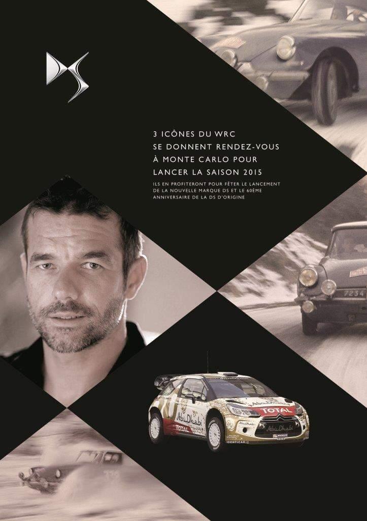DS_WRC_MonteCarlo_DEF_Fr_V1