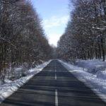 Zimska oprema obvezna do 15.04.