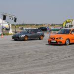 14. Osijek Street Race Show