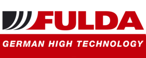 fulda-logo-large