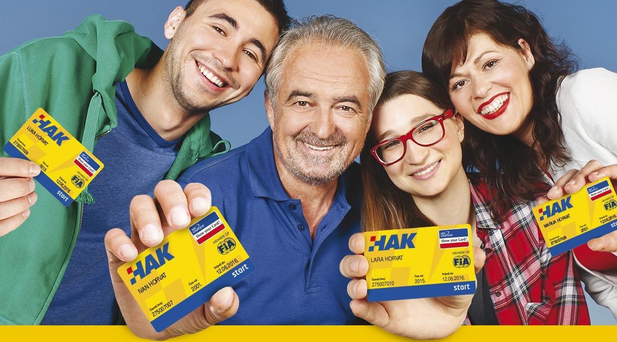 HAK-vizual-Obiteljsko-clanstvo_rez2