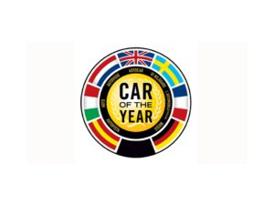 european-car-of-the-year-final