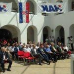 """Uspješnih 90 godina AMK """"Slavonac"""""""