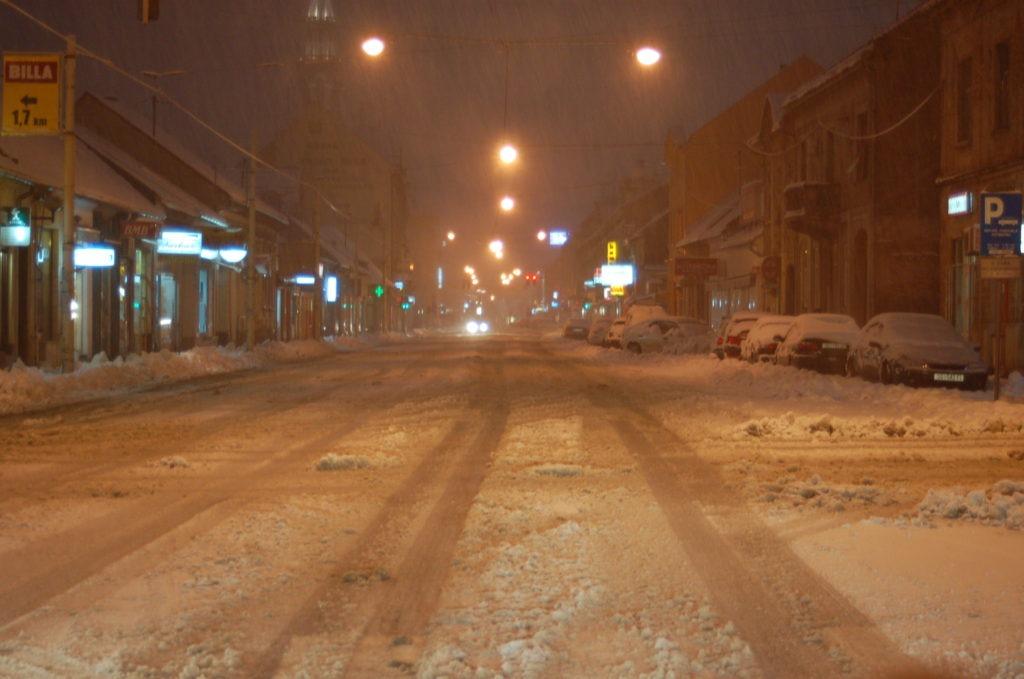 snijeg-1
