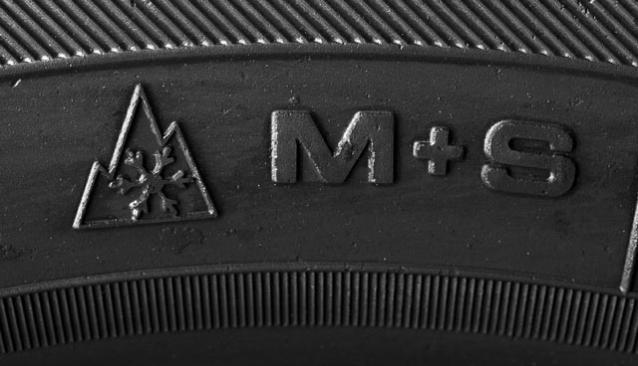 1461854642-marcatura-pneumatici-ms
